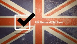 UK-min election