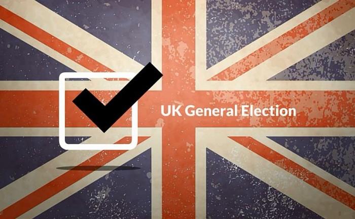 UK-min election