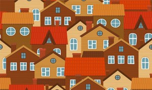Property Purchasing for Retirement